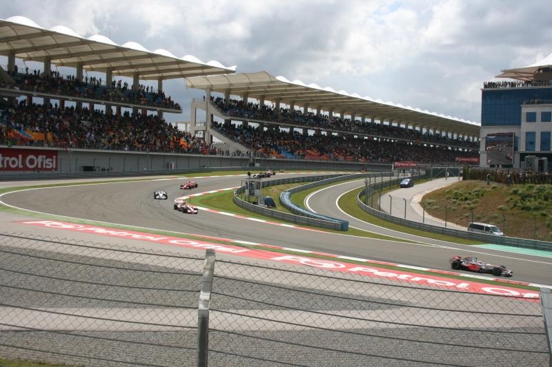 11-TürkeiIstanbul F1 2008-1 096