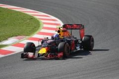 12.2-Vettel