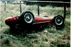 13.2-Collins Unfall 1958-Schöttel 001