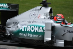 15-Schumacher