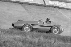4-Maserati Kopie