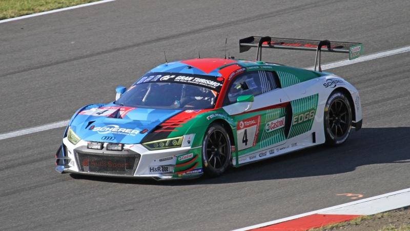 3-Sieger-AUDI-R8-LMS-von-Phoenix