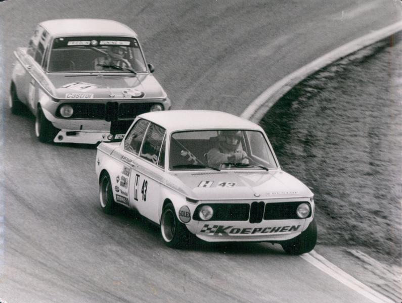 5.1-BMW