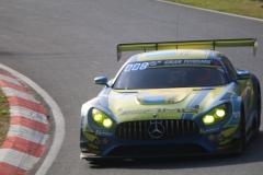 10-Mercedes 2.Platz