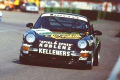 1996_Ralf Kelleners_9