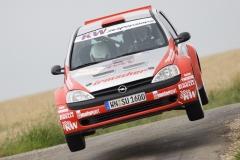 Markus Fahrner lässt den Opel fliegen_0050