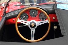 356er Cockpit
