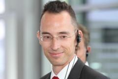 Dirk Strähle (korresp. Mitglied im VdM)_9814
