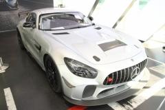 eyecatcher - AMG GT3 Rennbolide_9764