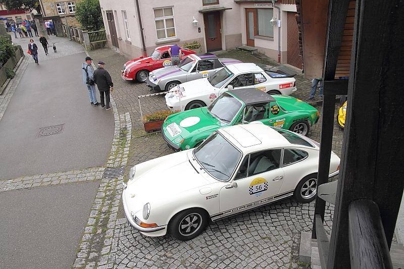 Porsche Oldies_1527