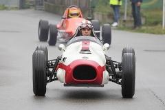 Mitter's DKW Formel Junior_1588