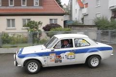 Stefan Schwend im Ford Escort RS MK1_1730