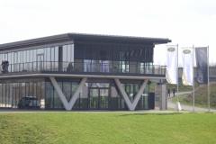 4-Clubhaus