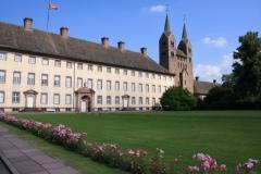 6-Kloster-Corvey
