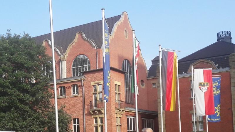10-Museum