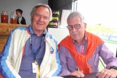IMG_1345_Urgesteine-im-Motorsport-Jochen-Neerpasch-und-Sprecher-Rainer-Braun