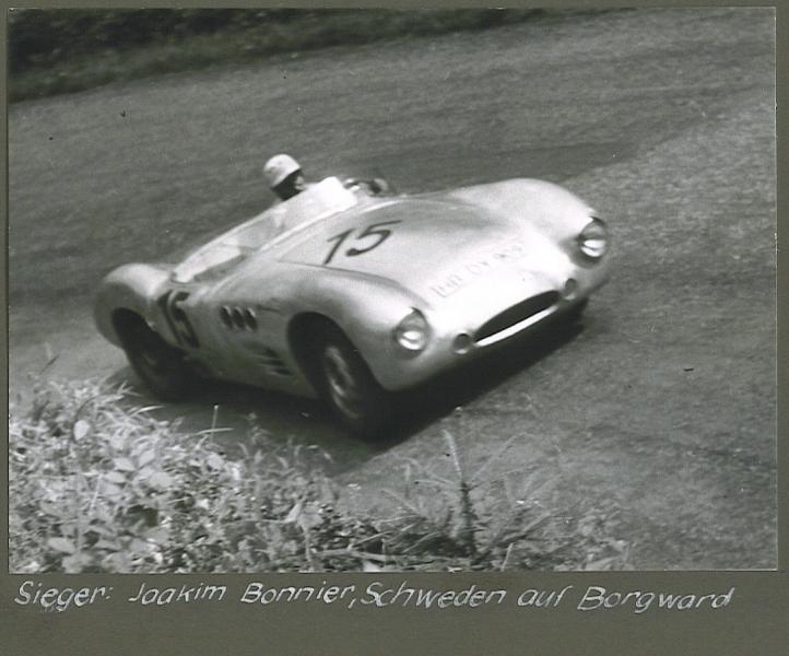 5-Bonnier-Schauinsland-1958