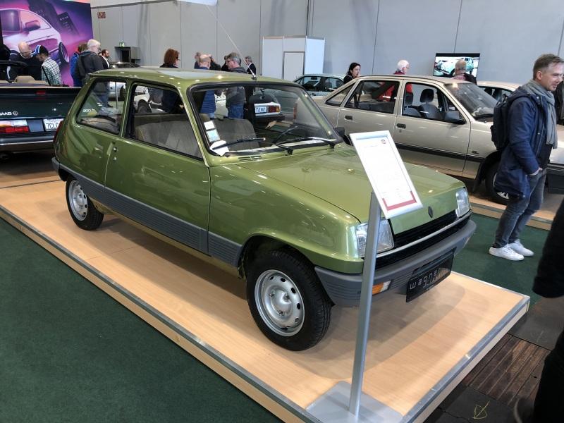 Youngtimer-mit-unter-45000-km-Renault-5