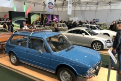 Rarität-im-Originalzustand-VW-Brasilia