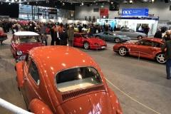 Rivalen-Käfer-und-DKW-Junior-Porsche-und-Ferrari