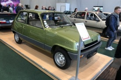 Youngtimer-mit-unter-45000-km-Renault-5