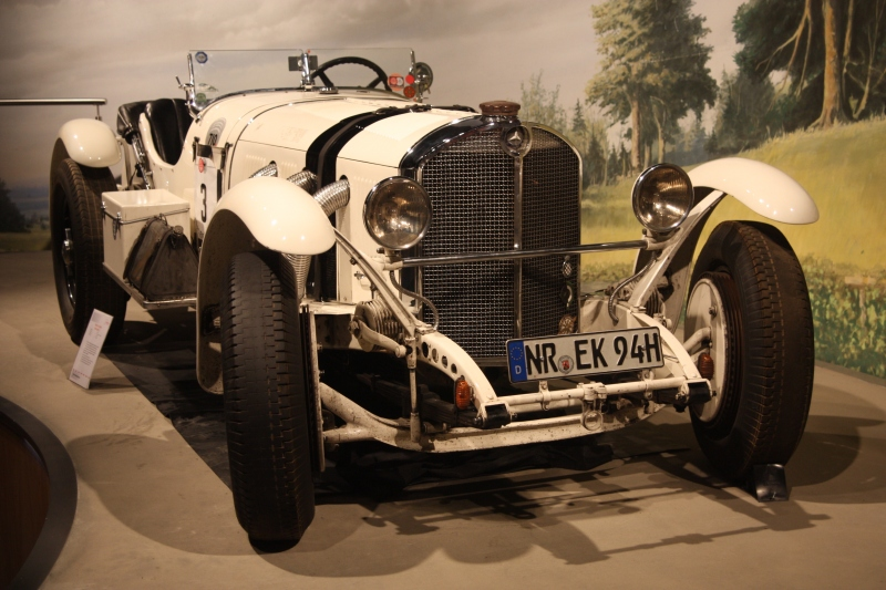 5-Mercedes-S