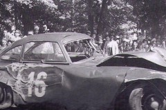 6-Caracciola-Bern-1952-001
