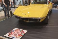 6-Chevrolet