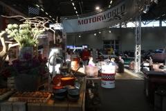 10-Motorworld - Kopie
