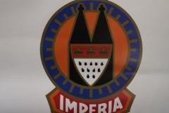 8.1-Imperia (3)