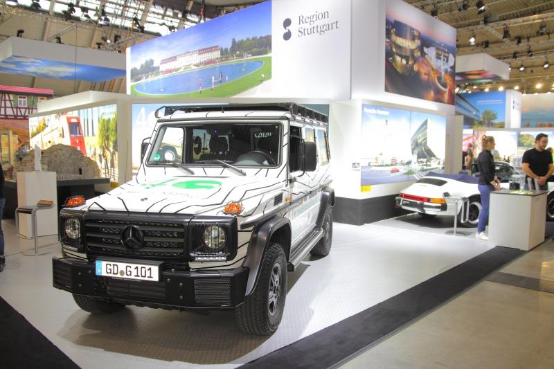 Mercedes-und-Porsche-treffen-sich-beim-Stuttgart-Marketing_3469