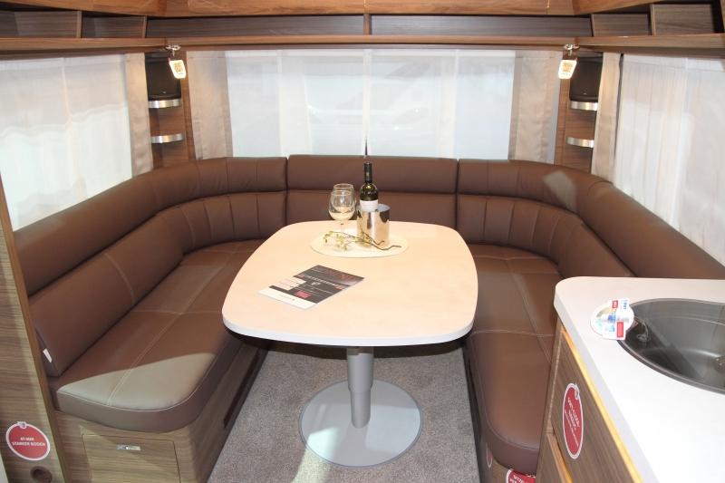 Puccini-Caravan-Sitzgruppe_3343