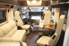 Concorde-Carver-Im-lederbezogenen-Salon-_3425