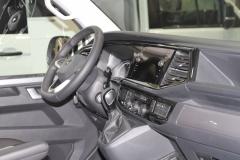 Multivan-6-digitaler-Einzug-ist-nicht-zu-verstecken_3455