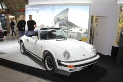 Porsche-Museum_3470