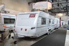 Puccini-Caravan-von-Knaus-Tabbert_3340