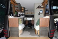 Studie-Vision-Venture-Komfort-par-excellence_3404