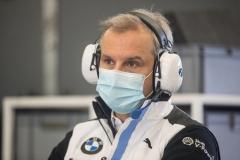 BMW-Rennchef-Jens-Marquardt-hält-sich-an-die-Regeln_Foto-BMW-
