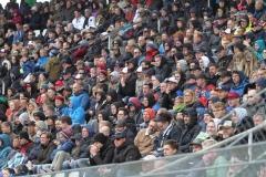 Grosses-Zuschauerinteresse_Foto-Strähle