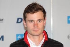 Jonathan-Aberdein-startet-für-Audi-Sport_Foto-Strähle