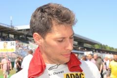 Loic-Duval-ist-fest-bei-Audi-im-Sattel_Foto-Strähle.
