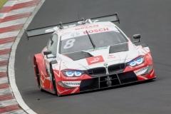 Robert-Kubica_Foto-BMW