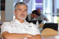 in-Erwartung-der-Saison-2020-Audi-Motorsportchef-Dieter-Gass_Foto-Strähle