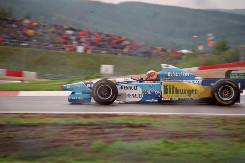 2.1-GP-NürbRing-1995-1