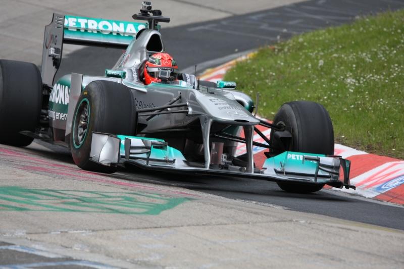 2.2-Schumi-Mercedes