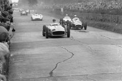 1-Formel-1-1954-Kopie