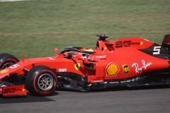 3-Vettel