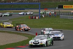 9-GT-Masters2016-04-16-8662-Email