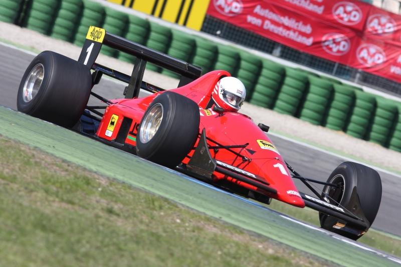 Historischer-Ferrari-Formel-1_9970