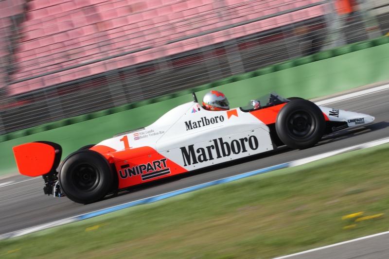 Historischer-Formel-1-McLaren-von-Niki-Lauda_9812